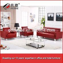 Hi-tech bottom price royal big modern sofa image