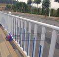 soldado galvanizado tráfego balaustrada made in china