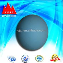 high bouncy rubber ball 60 mm