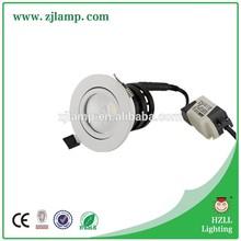 LED down lighting hot sale manufacturer