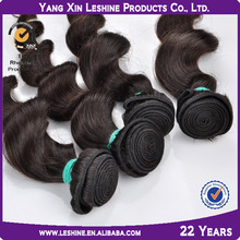 Hot!!! New Products Alibaba Express Wholesale Best Sellers 7a short weave