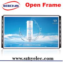 18.5 inch full hd 1080p lcd tv monitor