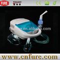 Chine meilleur produit fu-cn009 nébuliseurs compresseur à piston pour les cliniques
