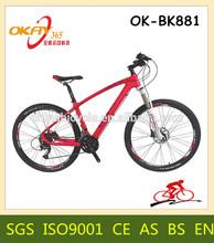 Cheap carbon road bike used carbon road bikes road bike