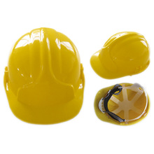 pilot helmet ballistic helmet helmet camera