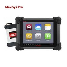 2014 Original Altar de Autel MS908P Maxisys Pro con todos los coches de diagnóstico automático inalámbrico Wi Fi actualizaciones