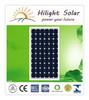 High Quality Solar Panel/pv Solar Module 230w 240w with TUV IEC CE CEC ISO INMETRO certificates