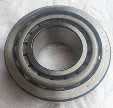 tapered roller bearing LM501334 SD/LM501310