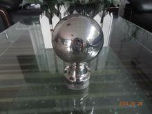 bolas de acero top end ball for steel post