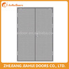steel theft fireproof door board/JIAHUI fireproof door