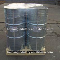 Trifluoroacetic acid 76-05-1