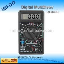 Popular pocket Digital multimeter