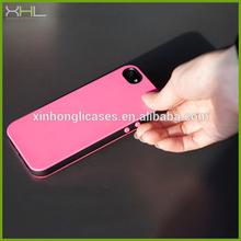 Custom design tpu phone case for iphone 5s