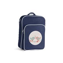 Export Children Wholesale Used School Bags