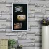 hot sale photo frame for felt ball rug