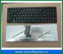 Original Laptop Notebook Keyboard for IBM for Lenovo G570