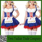 Pick Strawberries Little Maid/Bar Princess Dress/Cosplay Maid Sexy Maid Costume