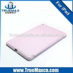 High quality for iPad mini retina case,belt clip case for iPad mini at factory price
