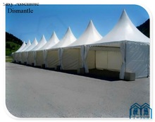 Reflective promotion event tent supplier,beach tent,family tent camping tent