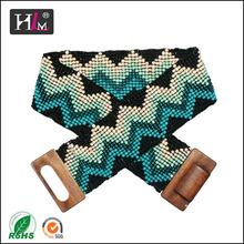 wholesale custom beaded western belts accessories