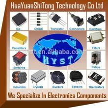 EP2AGX125EF35C4 ; LTC4219CDHC-12#PBF ; W83176G-732 ; TLV1117-18CKVURG3 ICs Diode Transistor Relays Capacitors