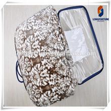 walmart custom warm coral fleece blanket