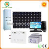 solar energy generator with CE,RoHS approved made in Guangzhou