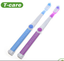High Quality Manufacture Price for oral b electric toothbrush TA36