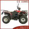 odes atv 300cc quad 4x4 atv for sale