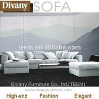 www.divanyfurniture.com Home Furniture no assembly required furniture