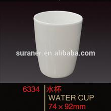 High- endที่ออกแบบใหม่เมลามีนถ้วยกาแฟสำหรับโปรโมชั่น