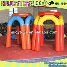 Hot hoops basketball game, folding basketball game, Monster Basketball