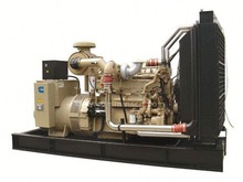 TOP QUALITY!!! Silent Diesel High Power generator head for sale