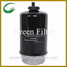 WJI500040 Fuel Water Separator Landrover Parts- GreenFilter