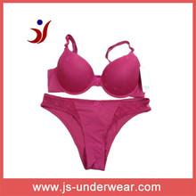 Mature ladies Sexy Lingerie ,brand name underwear ,viva brazilian women sexy underwear