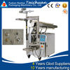 semi-automatic small packaging machine for new business