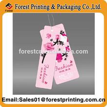 Customized newest style plastic wholesale luggage tags