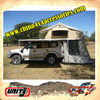 hot sale design 4x4 accessories waterproof anti UV trailer tent camping car