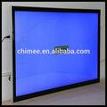 العلامة التجارية الجديدة الكمبيوتر 1037u 55 بوصة شاشة لمس الجدار جبل cpu الكمبيوتر التفاعل البشري