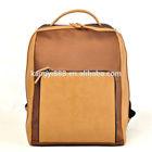 Newest Arrival Resistant Nylon Laptop Bag OEM 14