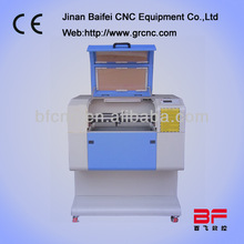 arts and crafts 4030 co2 laser engraving cutting machine