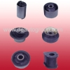 Rubber Parts(auto rubber parts,rubber mount)