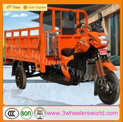 Alibaba Website 2014 Newest Design Cheap 250cc Gas Scooter used for sale