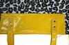 (XHF-LADY-211)lady bag,leopard lady shoulder bag,ladies bags 2014