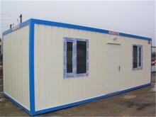 2014 hot low price contemporary motor homes caravan china