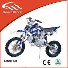 125cc mini moto dirt bike for sale cheap with CE/EPA