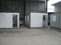 high quality cheapest contemporary motor home caravan