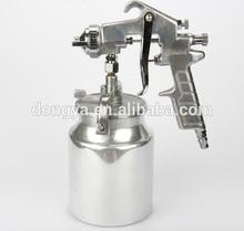 Professional PQ-2 air hvlp spray gun