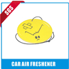 Best sale and price smiley face car hanging air freshener