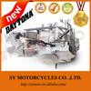 pit bike parts,Daytona engine,Auto Decomp Daytona ANIMA 190F 4V Engine